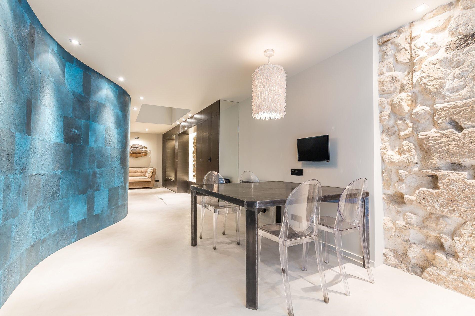 contact h rold design architecte d 39 int rieur paris herold design. Black Bedroom Furniture Sets. Home Design Ideas