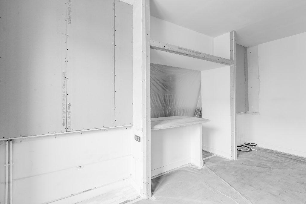 Herold Design - Interior Design - Current - Pere Lachaise