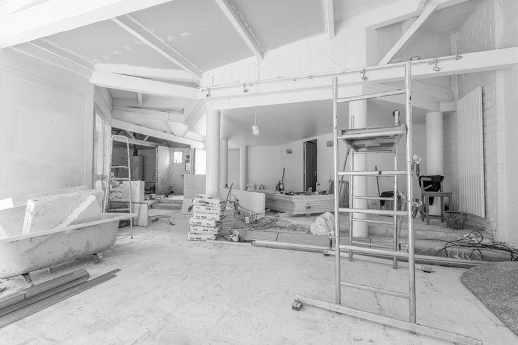 interieur design, herold design - interieur design, Design ideen