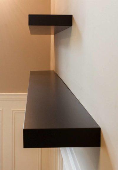 architecture-paris-studio-canal-st-martin-05