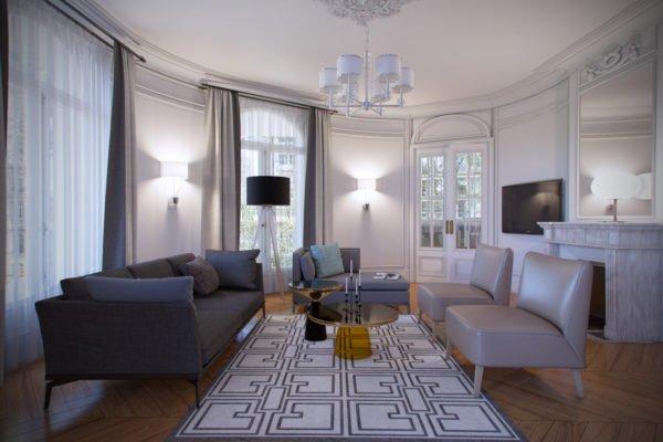 architecture-paris-projet-d'étude-parc-monceau