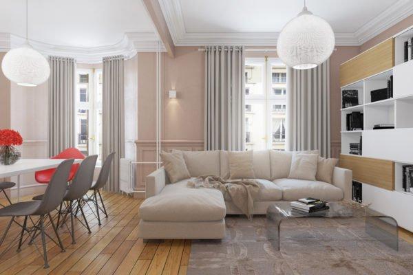 architecture-paris-projet-d'étude-auteuil