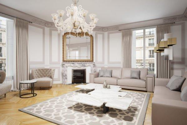 architecture-paris-projet-d