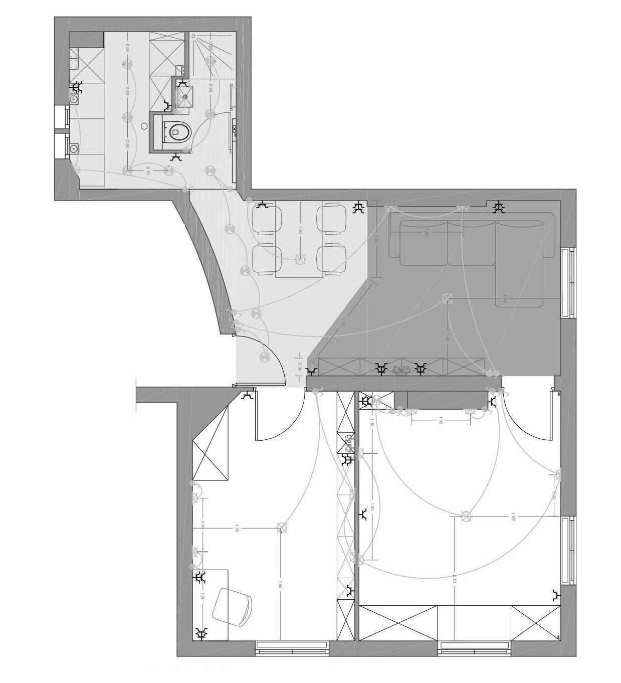 architecture-paris-projet-en-cours-plan-abbesses