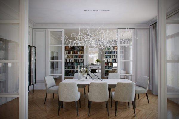 architecture-paris-projet-d'étude-monceau