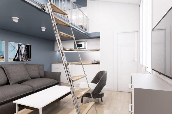 architecture-paris-projet-d'étude-ternes