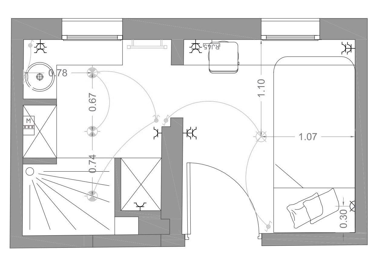 architecture-paris-projet-en-cours-plan-madeleine