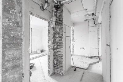 architecture-paris-projet-en-cours-saint-michel-05