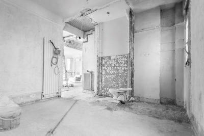 architecture-paris-projet-en-cours-saint-michel-02