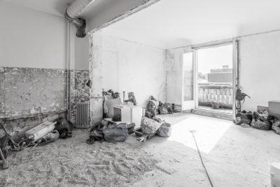 architecture-paris-projet-en-cours-saint-michel-03