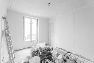 architecture-paris-projet-en-cours-barbes-03