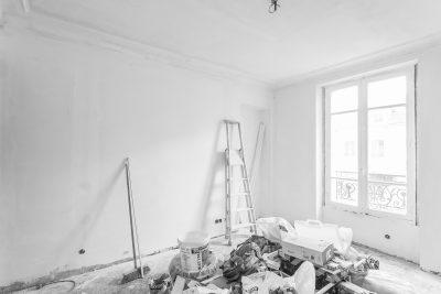 architecture-paris-projet-en-cours-barbes-04