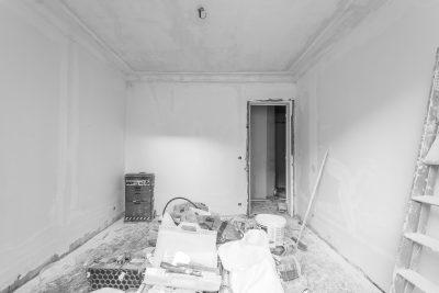 architecture-paris-projet-en-cours-barbes-05