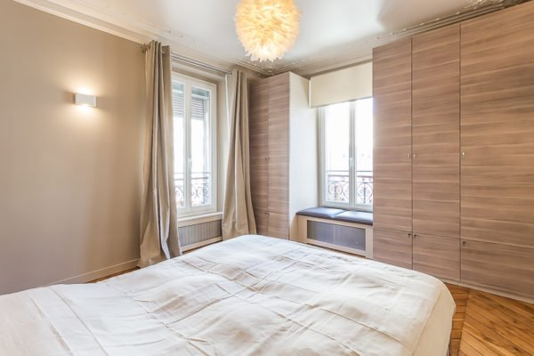 architecture-paris-chambre-03