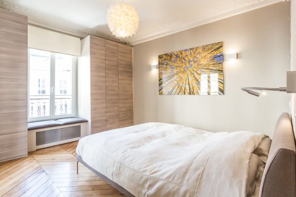 architecture-paris-chambre-05