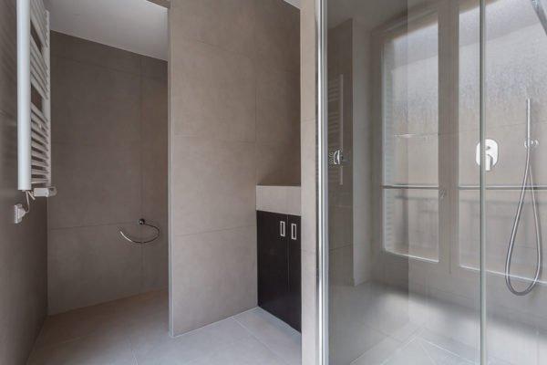architecture-paris-madeleine-27