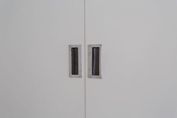 architecture-paris-madeleine-25