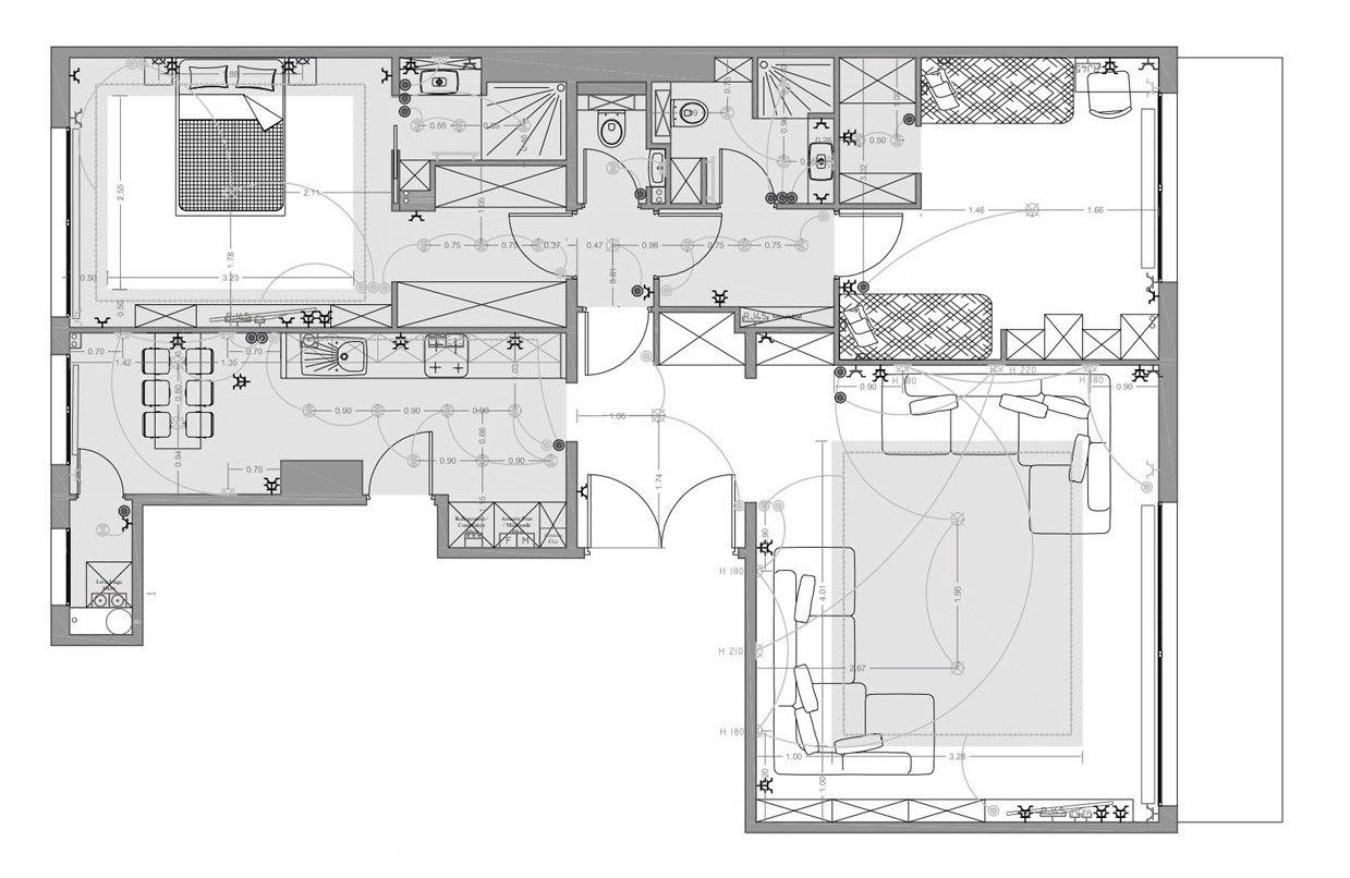architecture-paris-projet-en-cours-plan-foch
