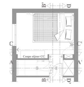 architecture-paris-projet-en-cours-plan-république