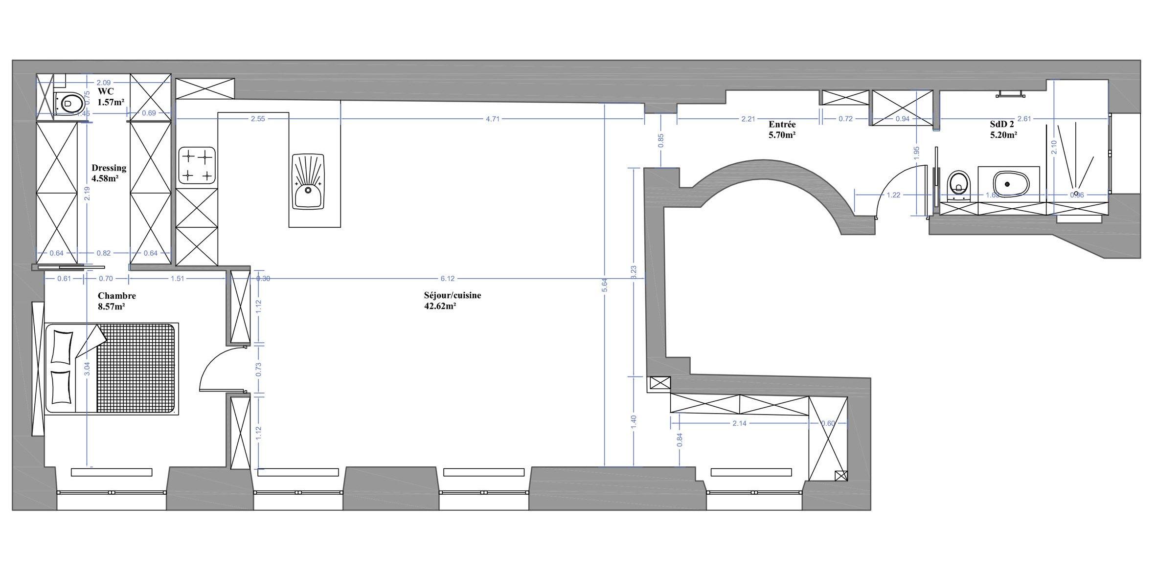 architecture-paris-projet-en-cours-plan-louvre