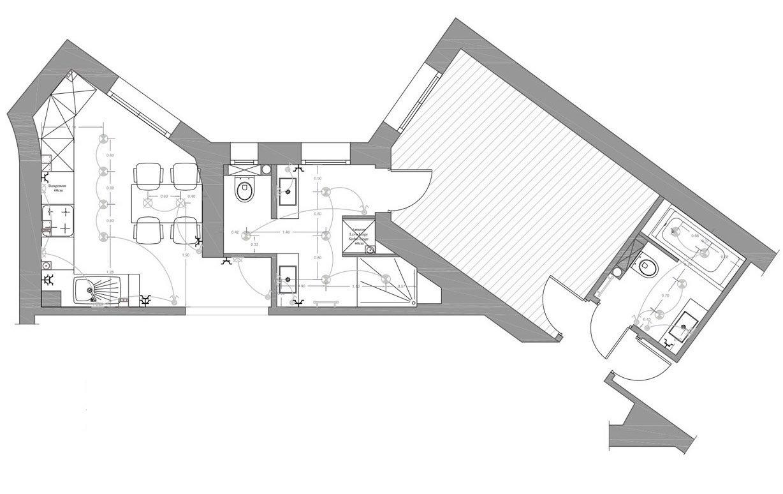 architecture-paris-projet-en-cours-plan-luxembourg