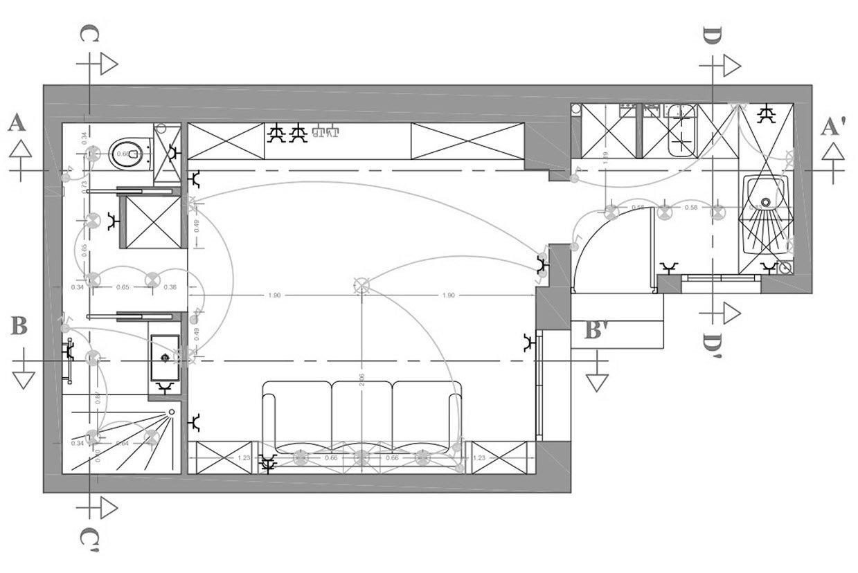 architecture-paris-projet-en-cours-plan-levallois
