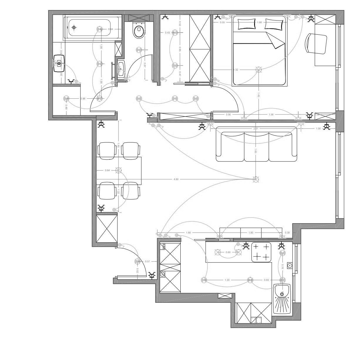 architecture-paris-projet-en-cours-plan-montparnasse
