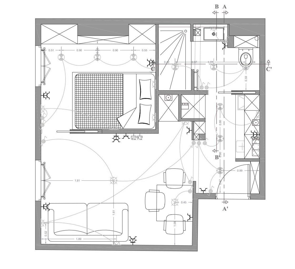 architecture-paris-projet-en-cours-plan-montmartre