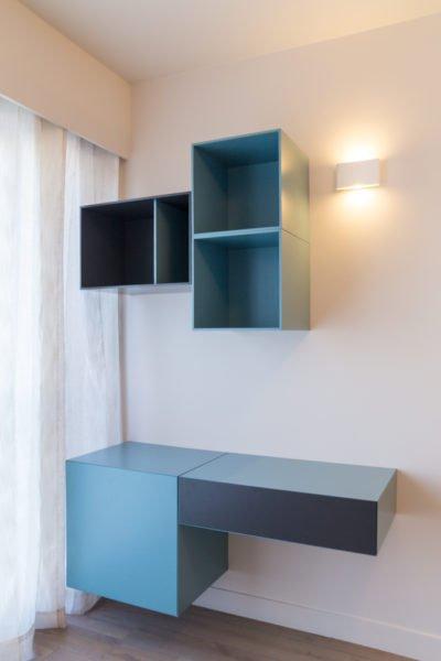architecture-paris-aménagement-37