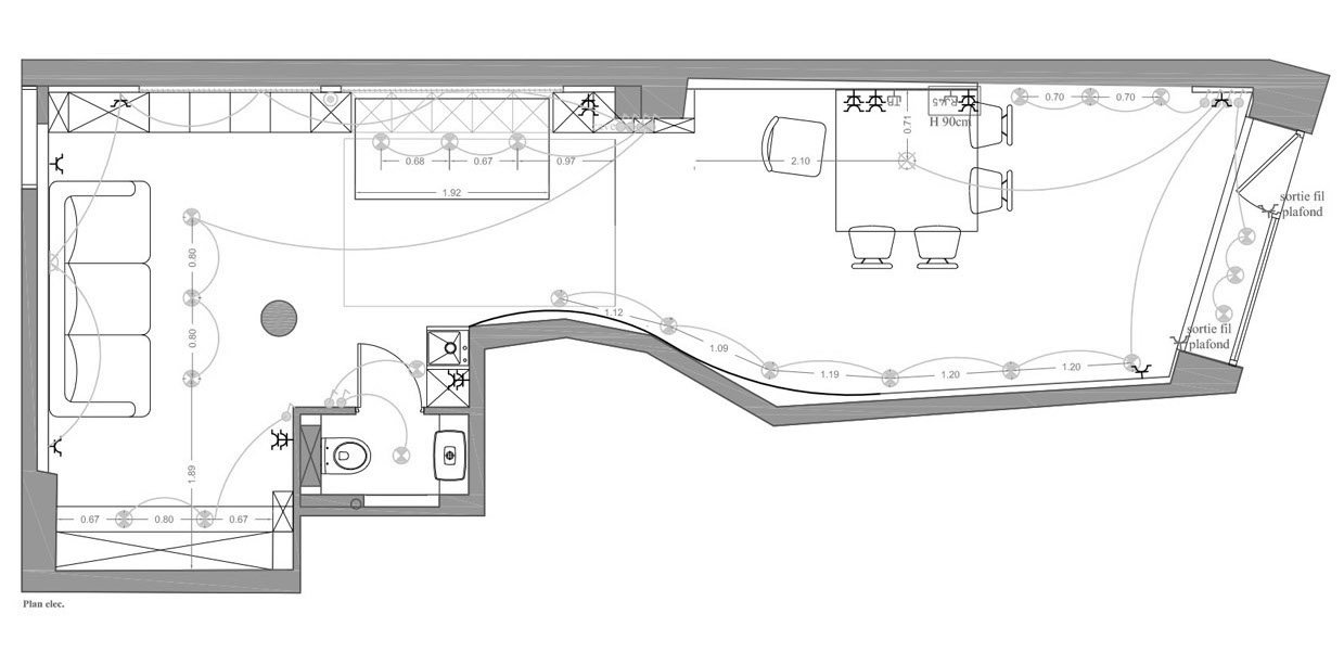 architecture-paris-projet-en-cours-plan-palais-royal