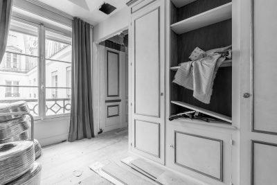architecture-paris-projet-en-cours-louvre-01