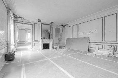 architecture-paris-projet-en-cours-louvre-02