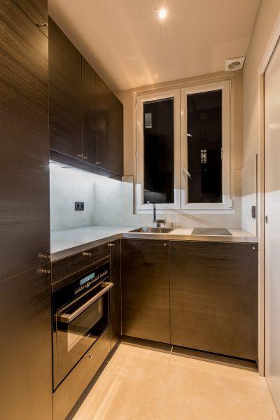 architecture-paris-cuisine-05