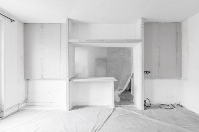 architecture-paris-projet-en-cours-pere-la-chaise-01
