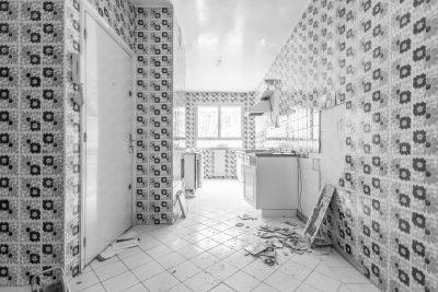 architecture-paris-projet-en-cours-avenue-foch-04