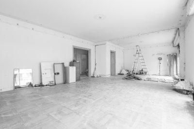 architecture-paris-projet-en-cours-avenue-foch-02