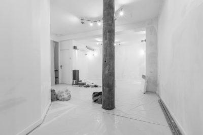 architecture-paris-projet-en-cours-place-des-victoires-02