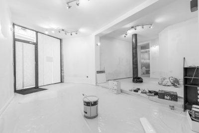 architecture-paris-projet-en-cours-place-des-victoires-03