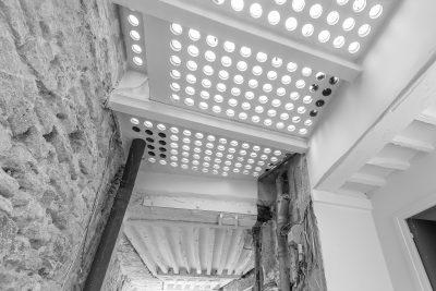 architecture-paris-projet-en-cours-palais-royal-03