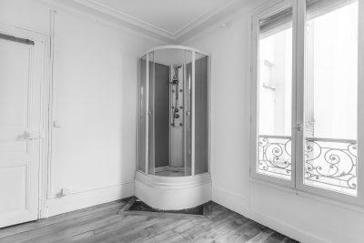 architecture-paris-projet-en-cours-republique-03