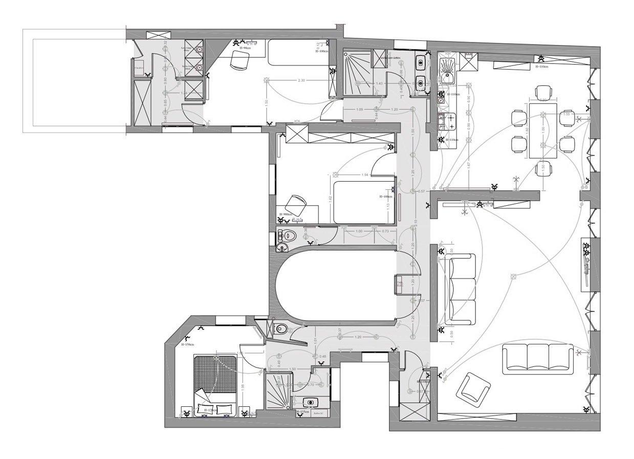 architecture-paris-projet-en-cours-plan-bourse