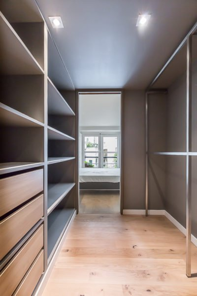architecture-paris-aménagement-43