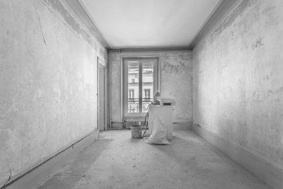 architecture-paris-projet-en-cours-abbesses-plan-02