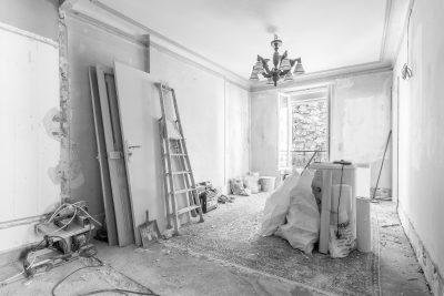 architecture-paris-projet-en-cours-abbesses-plan-04