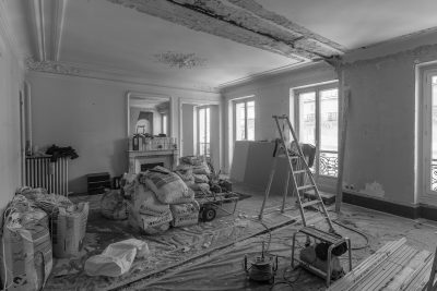 architecture-paris-projet-en-cours-bourse-01