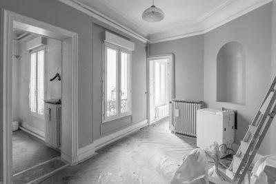 architecture-paris-projet-en-cours-bourse-03