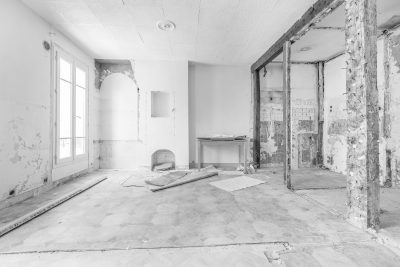architecture-paris-projet-en-cours-montmartre-03