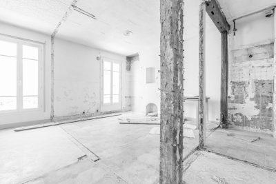 architecture-paris-projet-en-cours-montmartre-05