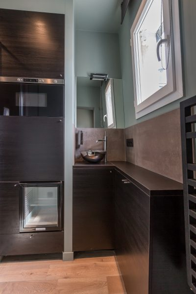 architecture-paris-studio-madeleine-11