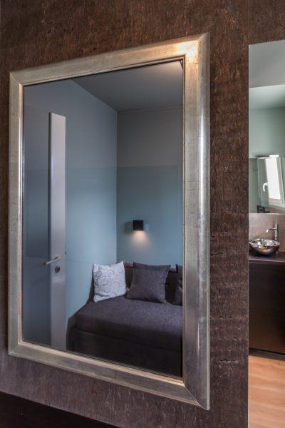 architecture-paris-studio-madeleine-15